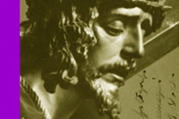 PRESENTACIÓN XXIII BOLETÍN CUARESMAL NAZARENOS